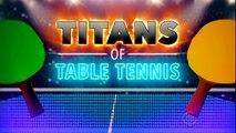 Ping Pong Showdown w_ Susan Sarandon-sSyGfiIBFJQ