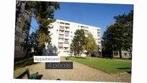 A vendre - Appartement - LES CLAYES SOUS BOIS  (78340) - 4 pièces - 74m²