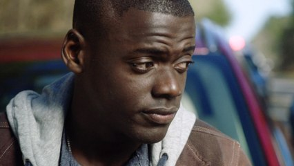 Watchseries Get Out 2017 Full Movie Dailymotion