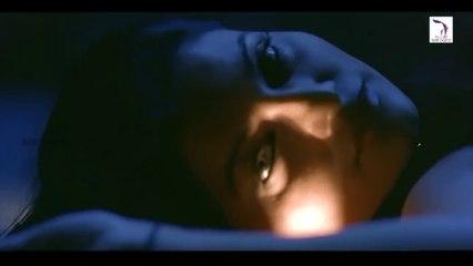 Chingari Kannada Movie Bhavana Hot Song _ Video Song HD | Dailymotion |