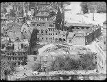 München 1945 (1945)