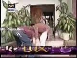 Bulbulay Episode 73 ARY Digital by MK Digital