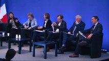 La conférence sur la solidarité climatique, un enjeu national et international