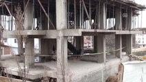 Çayırova'da Bir Kişi Silahla Başından Vurularak Öldürüldü
