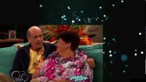 Good Luck Charlie S02E29 It;s A Charlie Duncan Thanksgiving