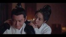 瑯琊榜之風起長林 第11集 高清-琅琊榜之风起长林 11