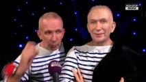 Jean Paul Gaultier : Il donne son avis sur Iris Mittenaere ! (Exclu vidéo)