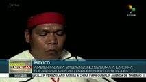 teleSUR noticias. Aumenta a 26 los muertos en Honduras tras elecciones