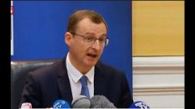 Affaire Maëlys : Nordahl Lelandais mis en examen pour l'assassinat d'un militaire