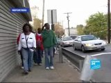 The human face of the lending crisis-Reporters-EN-FRANCE24