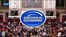Inégalités, réforme du financement des hôpitaux et lutte contre le gaspillage : ce qu'il faut retenir des questions au gouvernement