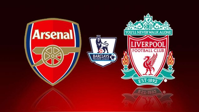 Match Arsenal vs. Liverpool ((Live Streaming)) | football | Pinterest | Fans