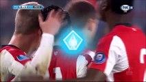 3-1 Hirving Lozano Goal Holland  KNVB Beker  Round 3 - 20.12.2017 PSV Eindhoven 3-1 VVV Venlo
