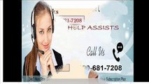 AOL   1800~681:7208 password reset Contact AOL Tec*h care