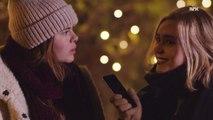 Skam, Season 1, Episode 11, English Subtitles