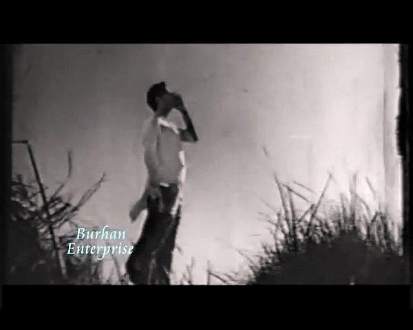 BaiRi Ditti Thail Oye - Zubeda Khanam & Inayat Hussain Bhatti - Film Patan (Music G.A.Chishti)