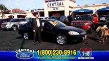 2013 Chevy Impala Long Beach, CA | Chevy Impala Long Beach, CA