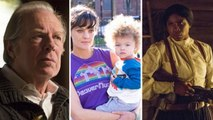 Favorite TV Performances of 2017: THR Critics' Picks | THR News