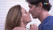 Golpe al Corazon | Capitulo 59   3/3 Completo HD | Novelas