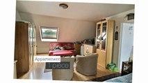 A vendre - Appartement - LES CLAYES SOUS BOIS  (78340) - 1 pièce - 26m²