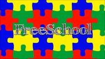 Antarctica for Kids - Cool Facts About Antarctica for Children - FreeSchool-t3StWheKtq8