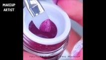 Eye Makeup Tutorial Compilation July 2017 _ DIY Makeup Tutorial-NBG_l9NARU4