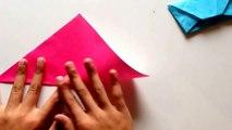 【折り紙】 カードケースの折り方ORIGAMI-F-HH1_Xh9ek