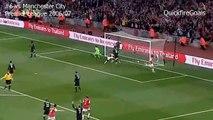 Các bàn thắng đẹp của Tomas Rosicky trong màu áo Arsenal