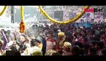 ಅಂಜನೀಪುತ್ರ ಸಿನಿಮಾ : ಫಸ್ಟ್ ಡೇ ಫಸ್ಟ್ ಶೋ ಜೋರೋ ಜೋರು | Filmibeat Kannada