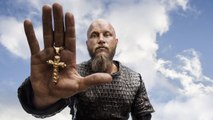 Vikings Season 6 Episode 18 (S6E18) English Subtitles - video