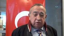 """Dgm Eski Cumhuriyet Başsavcısı Av. Nuh Mete Yüksel;""""Örgütü Bitirmenin, Çökertmenin Tek Yolu, En..."""