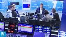 Audiovisuel public : les dirigeants présentent leurs pistes de réforme