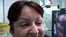 Maquiagem definitiva - 06 (sobrancelha fio a fio) By Jack5-Bnqz_crEdUE