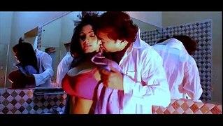 Latest hindi song hot new 2017 song