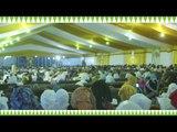 Viédo Gamou Cheikh Mamour Insa Diop
