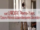 Plaquiste, peintures, ménagement des combles, isolation à Toussieux dans le Rhône 69