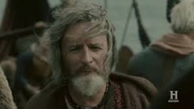 [S5E7] Vikings Season 5 Episode 7 >> Full Moon : Watch Stream