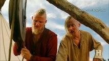 Vikings Full episodes, Vikings Season 5 Episode 1 Youtube