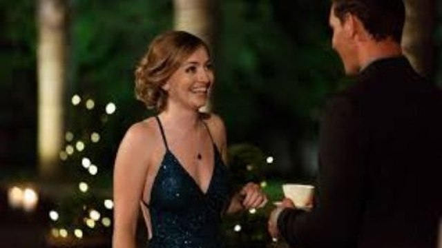 The-Bachelor Season 24 Episode 1