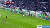 Juventus 2 vs 0 Genoa 2 0   Highlights  Goals 20/12/2017 TODOS OS GOLS E MELHORES MOMENTOS