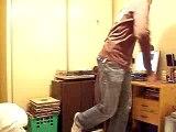 jumpstyle hardstyle  jumper jump  jumpen jumping dj sb
