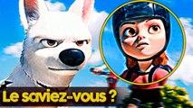VOLT STAR MALGRÉ LUI - 12 Trucs à Savoir !
