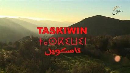 TASKIWIN - Amazign sous titré en FR