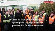 Le tour de Bretagne en cinq infos – 21/12/2017