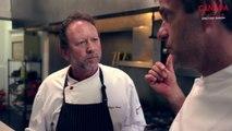 Chef Damien au Canada #2 - 750g