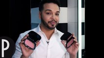 Tuto Marc Jacobs: Le Drapping