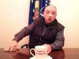 Sergiu Mocanu: De ce Plahotniuc i-a propus în guvern pe Leancă, Gaburici şi Tănase?