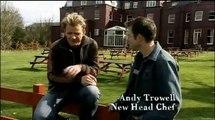 Kitchen Nightmares UK Season 1 Episode 4 - Moore Place ...