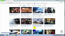 Cách upload video 2h trên Dailymotion / How to upload large video more than two hours on dailymotion