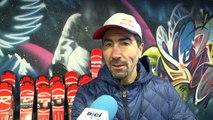 Hautes-Alpes: le club de ski de Serre Chevalier souffle ses 50 bougies